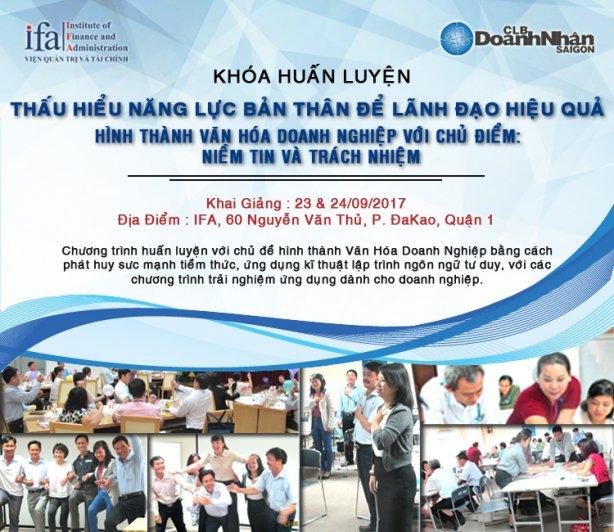 banner-thauhieulanhdao-0711-31