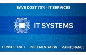 bg-itsystem-535-x-345