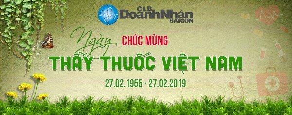 chuc-mung-ngay-thay-thuoc-vn-web1