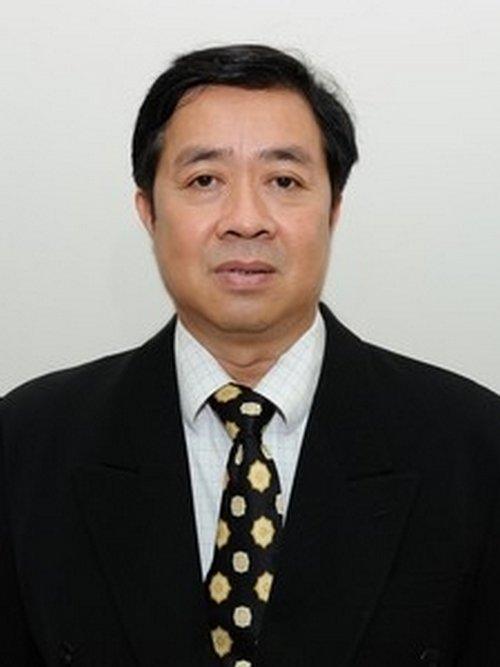 chung-van-dat