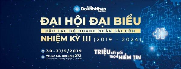clb-doanh-nhan-sai-gon---dai-hoi-lan-3---fb-cover-11---gui-nghia-014