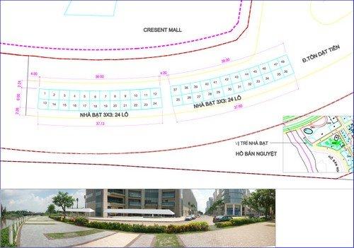 cresentmall-layout1-1077