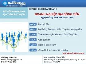daidongtien-visit-1083