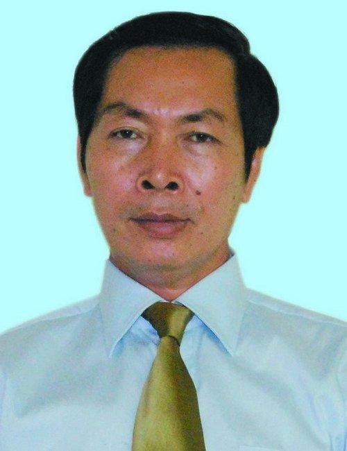 dang-van-chung