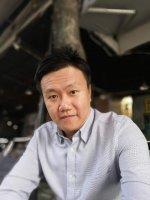 dhchuongnewstarpapercomvn-confidential