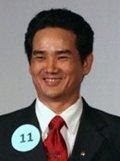 do-xuan-phuong