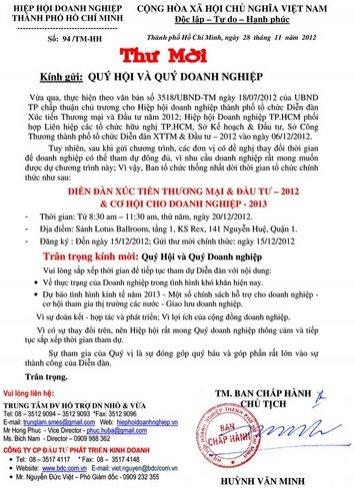 e-1c---20-dec---tm-gui-quy-hoi--quy-dn-du-vip-forum-2012-1077