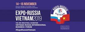 expo-russia-vietnam-2019-imwg7