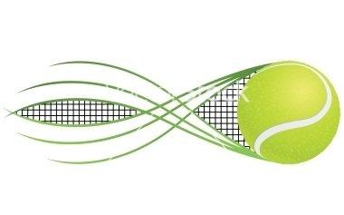 giai-tennis-clb-dnsg