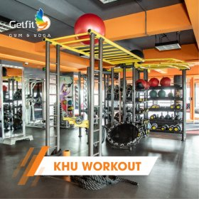 hinh-anh-getfit-moi-03