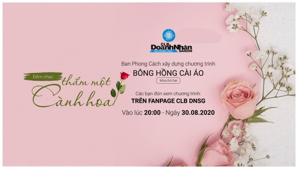 hinh-fanpage-2