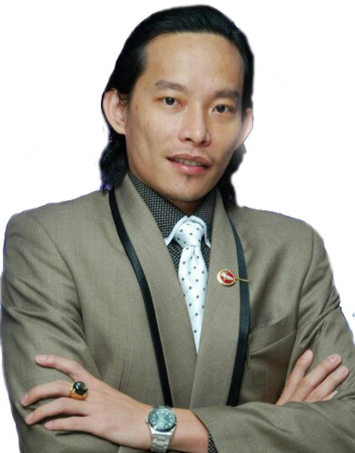 ho-huynh-duy