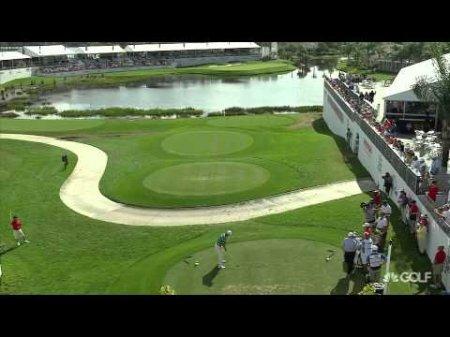 honda-classic-golf