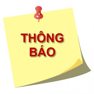 icon-thong-bao-326x326