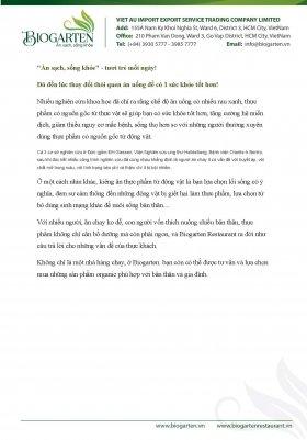 intro-nha-hang-page-1