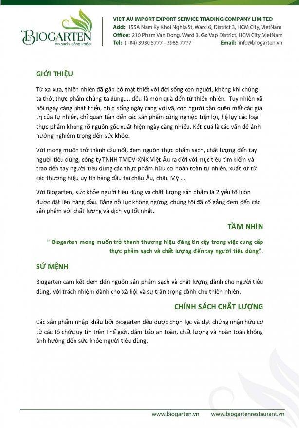 intro-sieuthi1-page-1