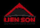 khoaliensoncorpcom-liensoncorp