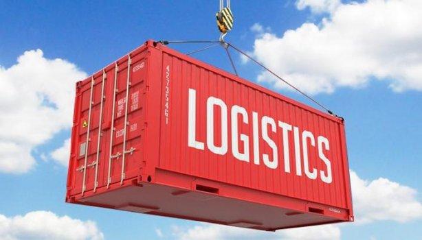 kinh-nghiem-chon-dich-vu-logistics-1-15736090667801460667635-crop-15736090786582080807543