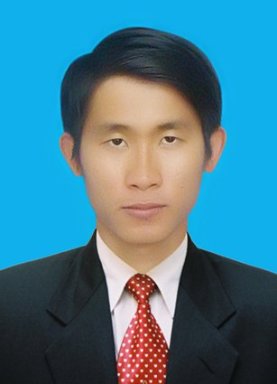 lai-dinh-quynh-anh