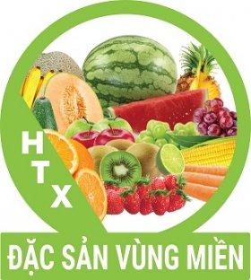 logo-htx-net-4