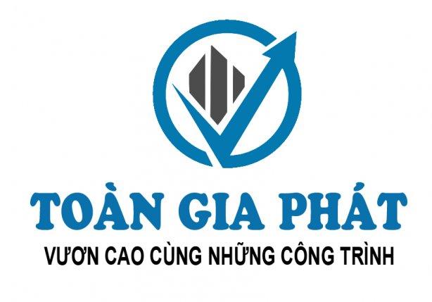 logo-toan-gia-phat