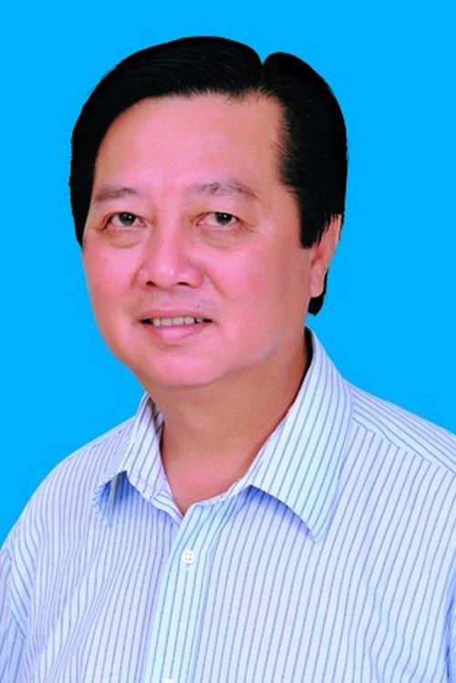 luong-van-vinh---cty-my-hao