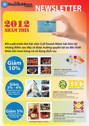 newsletter-t1a-150-1075