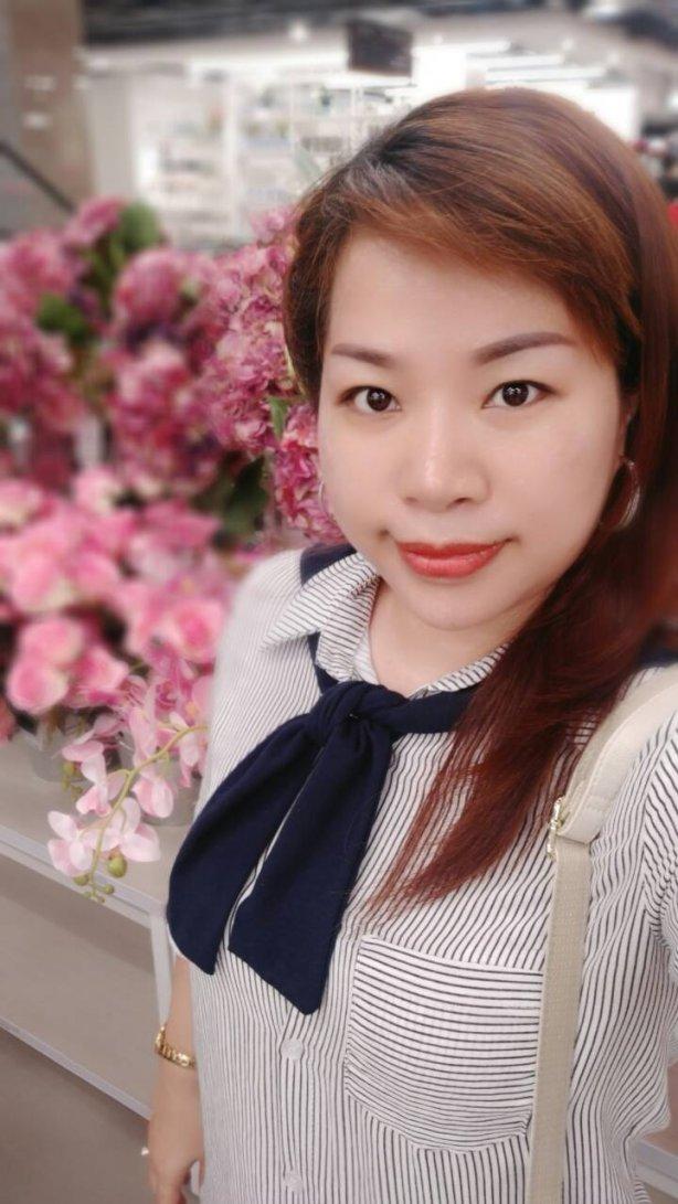 ngo-thi-phuong-thao