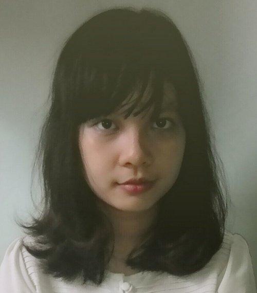 nguyen-phuong-thao