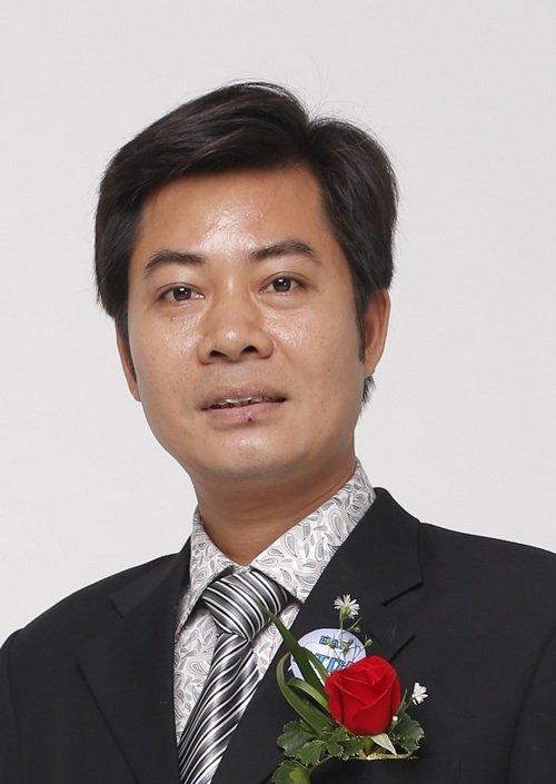 nguyen-van-chinh