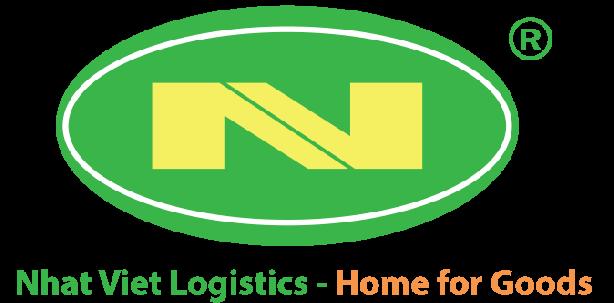 nv-logo-no-bg