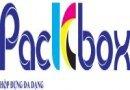 packboxvngmailcom-logo-su-dung