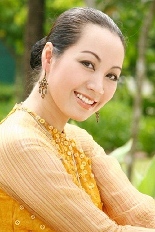 pham-thi-huong-giang