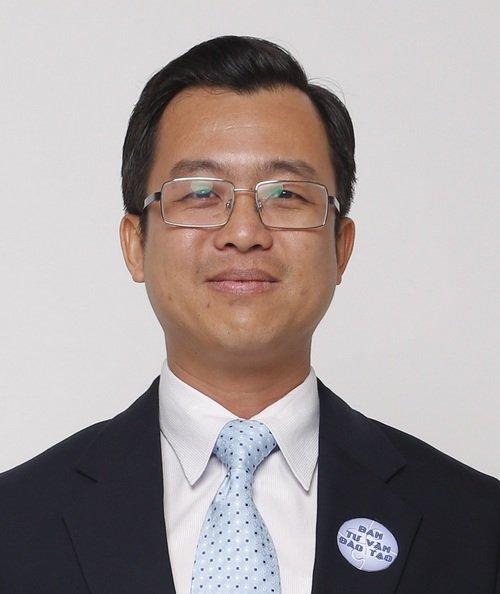 phan-cong-chinh