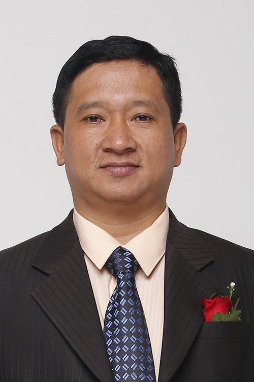 phan-phuc-truong