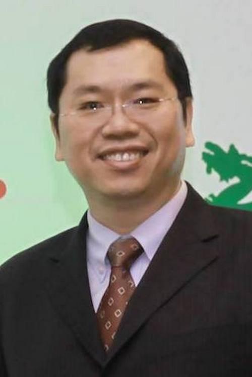 phua-koon-kee