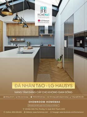 print-ads-dnsg