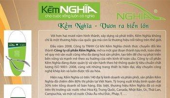 qc-cty-kem-nghia-cr-1095