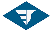 salesqtepsmouldco-logo-1-e1573572400834