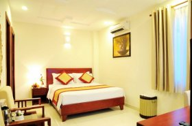 superior-room-1-1092