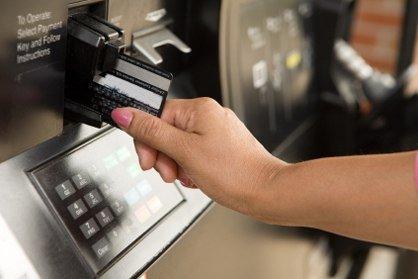 thebank-vn-thetindung2-1437534-1752-9452-1461527707-1091