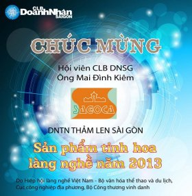 thiep-chuc-mung-anh-kiem-1085