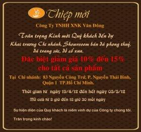 thiepmoi-ktruongl-1092