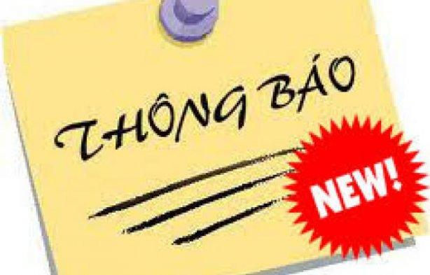 thong-bao-lich-thi-tot-nghiep-dot-2-thang-052019-thumbnail-21944
