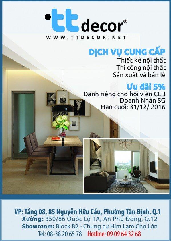 thong-tin-gioi-thieu-ttdecor01