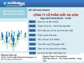 thu-moi-tham-quan-giay-saigon-2852016-1083