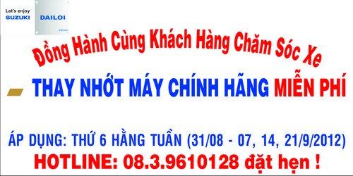 thuong-2-1075