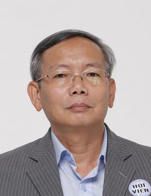 truong-phu-chien