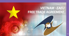 vb-eaeu-free-trade-agreement-wch6a-my38a