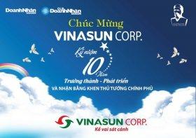 vinasun-1085